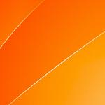 ASSOCIAÇÃO SUL FLUMINENSE DE ORIENTADORES EDUCACIONAIS – ASFOE