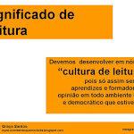 PALESTRA MINISTRADA PARA PROFESSORES DO BRASIL ALFABETIZADO_BELFORD ROXO