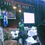 FORMAÇÃO DE ORIENTADORES DE GESTÃO DO PROGRAMA ESTADUAL DE GESTÃO ESCOLAR DO ESTADO DO RIO DE JANEIRO – Turma:C/Sala:607 – Professora Graça Santos