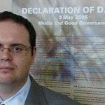 Desafio aos professores: aliar tecnologia e educação – Entrevista: Guilherme Canela Godoi