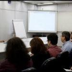 """Ventos de mudança na SEEDUC RJ –  Workshop Pedagógico – """"Como melhorar o resultado do processo de ensino aprendizagem da rede estadual de ensino?""""."""