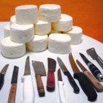 Rubem Alves: A arte de produzir fome