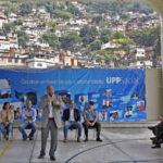 Projeto UPP Social – Blog da PACIFICAÇÃO