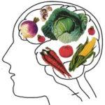 Vegetarianismo: uma postura ética de respeito aos seres vivos__EU SOU VEGETARIANA.