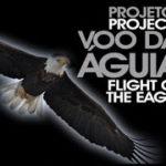 PROJETO VÔO DA ÁGUIA – CMCP -Conselho Mundial de Cidadania Planetária