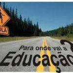 A valorização da educação na China