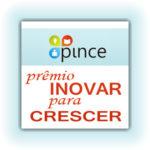 P I N C E – Prêmio  Inovar para Crescer nas Escolas/2011 – Apresente seu projeto…Lia o EDITAL