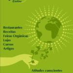 Vegetarianos Online: uma aliança estratégica pela saúde