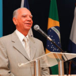 Educador brasileiro buscou inspiração para seu trabalho num humanista indiano