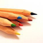 Permacultura…Espaços Sustentáveis…Escolas Sustentáveis…Desperte sobre o assunto …Alguns links