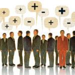 Aposte no coaching e no autoconhecimento >>>>>Entre em contato!>>>>>