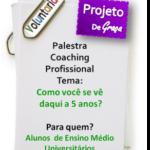 Projeto DeGraça