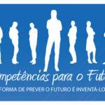 Mercado de Trabalho & Qualidade da EducAÇÃO