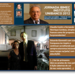 Jornada IBMEC – Instituto Unibanco 2012