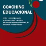 Clique no botão e curta a página do Livro COACHING EDUCACIONAL