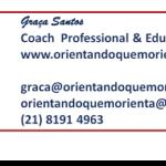 Cursos, Treinamentos, Palestras, Workshops