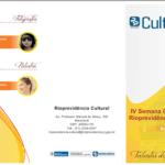 IV Semana Cultural do Rioprevidência Cultural