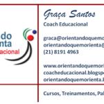 Cursos, Palestras e Workshops para Orientar quem ORIENTA