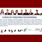 Lançamento do primeiro trabalho fruto da parceria constituída entre Graça Santos e o Instituto Heron Domingues