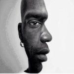 """""""Respeite o ponto de vista das pessoas, as vezes estamos vendo a mesma coisa, porém de forma diferente""""."""