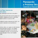 Portal do PNE – Plano Nacional de Educação