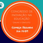 Graça Santos, Coach Educacional falando sobre encontros essenciais entre pais e filhos