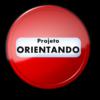 logo_projeto-orientando