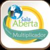 selo_parceiro_multiplicador-salaaberta-1