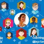 Coaching Online – 1ª Sessão Gratuita