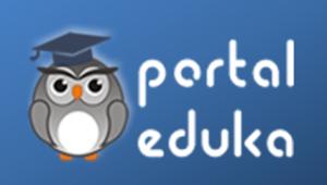 portaleduka-logo-azul