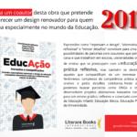 Para você que tem ideias, projetos e práticas alternativas para promover a aprendizagem