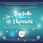 Orientador Educacional: Qual é a sua história de desafios e conquistas?