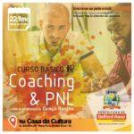 Coaching & PNL orientando quem orienta o ensino e a aprendizagem [Curso Básico gratuito]