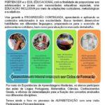 Projeto Pertencer {Educação inclusiva}