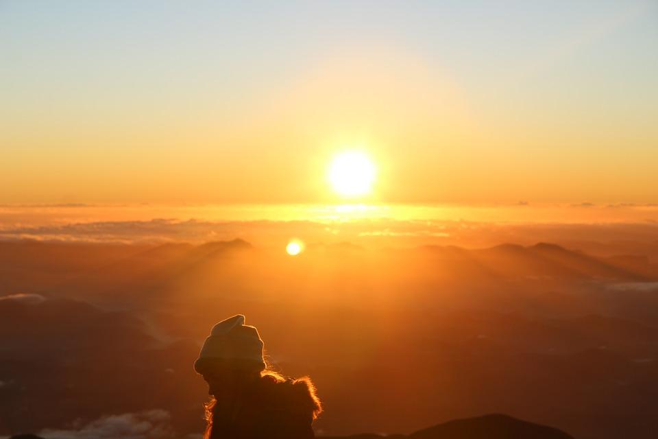 O destino e o poder da gratidão, de Jasmins de Rezende