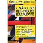 10 livros essenciais para o Orientador Educacional de todos tempos